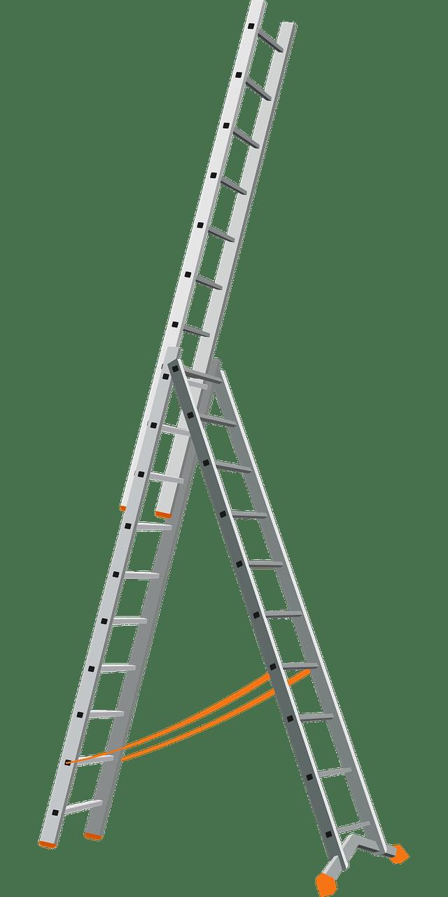 nojatikkaat a tikkaat